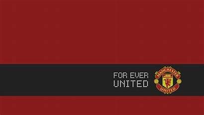 Manchester United Wallpapertag Lockscreen
