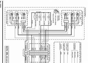 Snowdogg Wiring Diagram