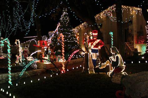 belton christmas lights christmas decore