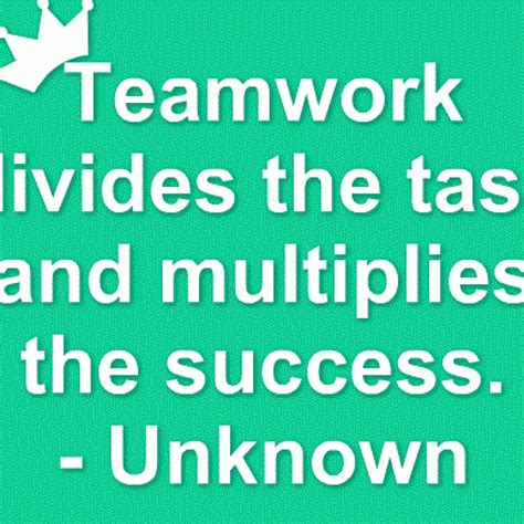 Positive Quote Of The Day Quote Of The Day For Work Quotes By