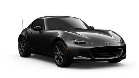 autos mazda 2017 2017 mazda mx 5 miata new car review autotrader autos post