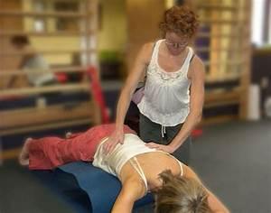 Manual Therapy  U2013 Avanti Therapy