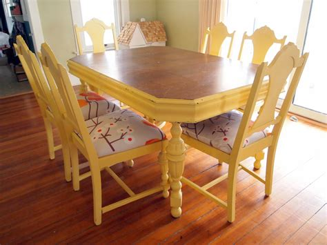 Dining Room High Impact Way To Improve Your Home With. Decorative Folding Chairs. Decorating A Dorm Room. Decorative Glass Containers. Red 50th Birthday Decorations. Wall Decoration Stickers. Hotels With Jacuzzi In Room In Philadelphia Pa. Cheap Rustic Decor. Humidifier Large Room