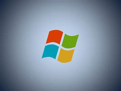 Windows 98 Wallpapers Plus Backgrounds Metro Pack