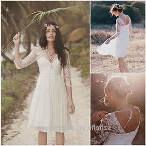 casual country wedding dresses dress yp With casual country wedding dresses