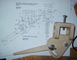 homemade gouge grinding jig woodturning pinterest homemade wood turning  woodworking