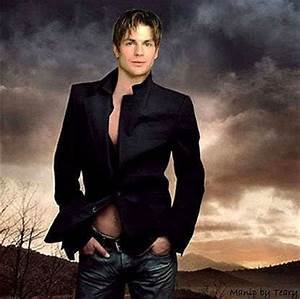 Gale Harold Quotes. QuotesGram
