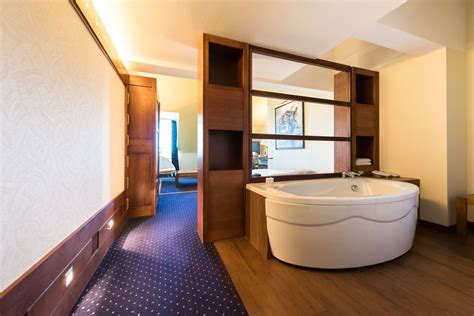 hotel chambre avec bretagne chambre hotel de charme bretagne hotel de luxe brest