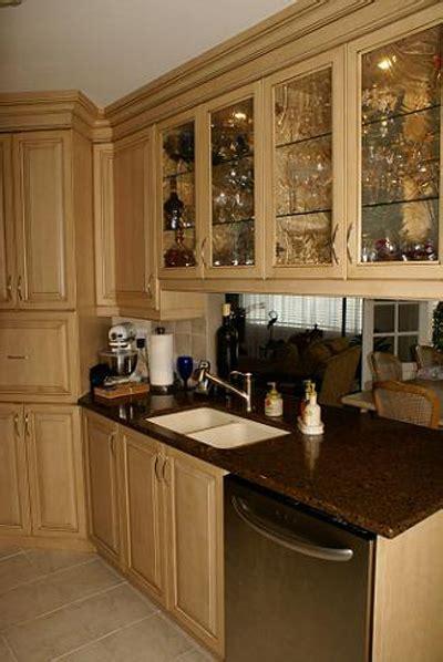 fabricant de cuisine haut de gamme restauration de cuisine créations folie bois