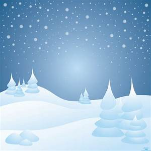 Best Snow Clipart #8681 - Clipartion.com