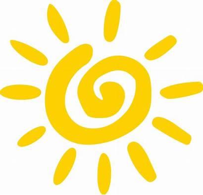 Summer Activities Clipart Clip Fun Miss Sun