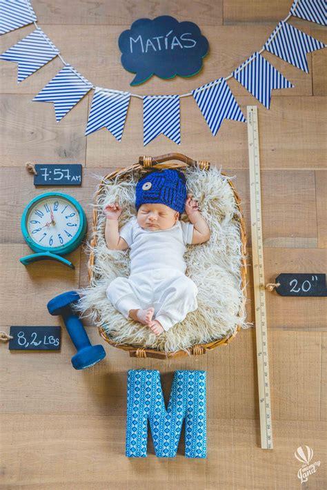 home photography neugeborene baby fotoshooting ideen