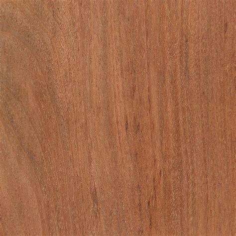 Tiete Rosewood   The Wood Database - Lumber Identification