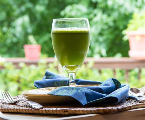 juice fast juicerecipes tracee fasting sloan juicing