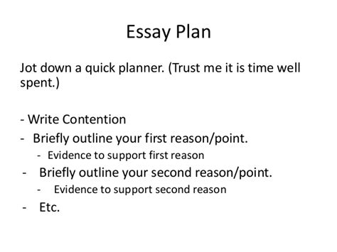 Abortion opinion essay how to write essay in english introduction how to write essay in english introduction how to write a review on etsy