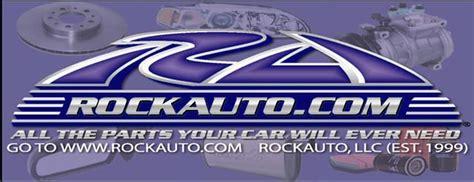 rockauto phone number gpax welcomes 2 more new sponsors gpaxterras