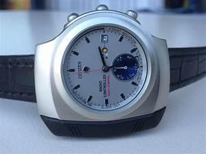 Radio Controlled Uhr Bedienungsanleitung : erledigt citizen multi channel funkuhr uhrforum ~ Watch28wear.com Haus und Dekorationen