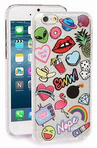 Patches Selber Machen : tumblr collage case phone cases iphone 6 h lle iphone y iphone 6 ~ Orissabook.com Haus und Dekorationen