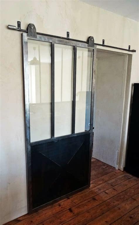 separation de chambre séparation de deux pièces chambre et bureau fenêtre