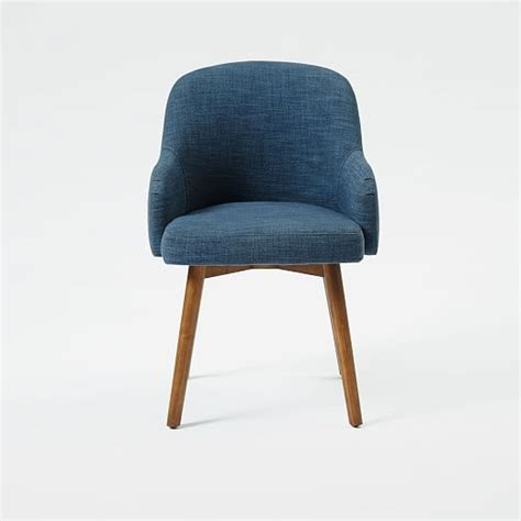 west elm saddle dining chair saddle dining chair west elm