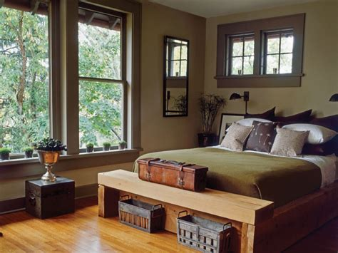 richardson bathroom ideas country bedroom paint colors warm colors for bedroom