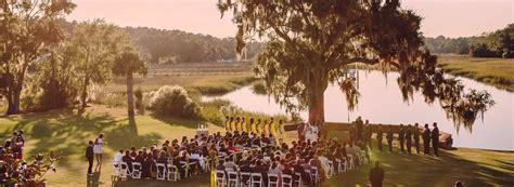 dunes west golf club charleston wedding photography