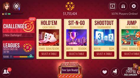 poker zynga chips debit card texas agen want know holdem fun earn game using