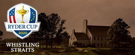 ryder cup whistling straits gregory jon newstalk wisn