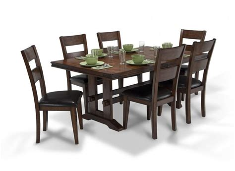 images  bobs discount furniture  small