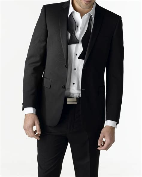 formal wear melbourne wedding suit hire and tailors