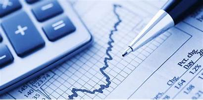 Financial Study Case Adapted Finance