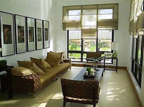 Earth Tone Living Room Ideas Pinterest by Earth Tone Living Room Earthy Tones Decor