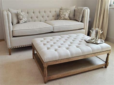 large square upholstered ottoman square ottoman upholstered editeestrela design