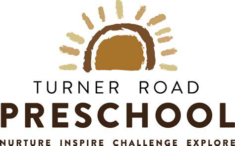 turner road preschool berowra heights nurture inspire 462 | Asset 3 TRP
