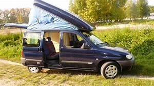 Petit Fourgon Aménagé : petit fourgon am nag camping car site de voiture ~ Medecine-chirurgie-esthetiques.com Avis de Voitures