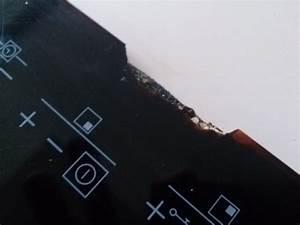 Cadre Inox Pour Plaque Vitroceramique : meilleur plaque vitroceramique 90cm pas cher ~ Premium-room.com Idées de Décoration