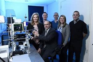 DkIT to lead €7.7 million EU research project in the fight ...