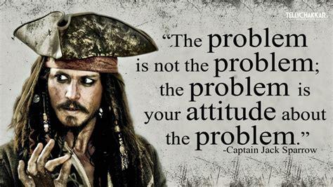 Jack Sparrow Quotes - We Need Fun