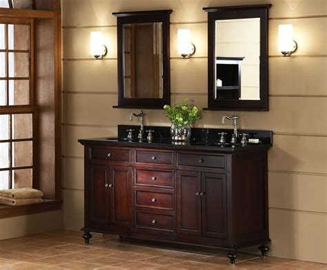 double vanity mirrors for bathroom beautiful pictures