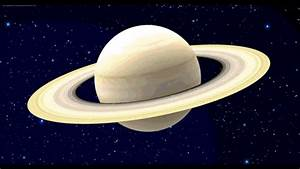 Planet Saturn Project Models (page 4) - Pics about space