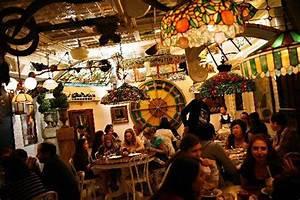 Image Gallery serendipity restaurant