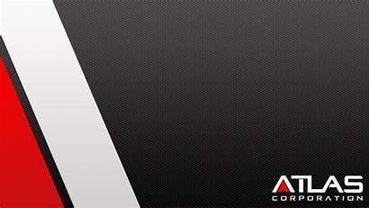 Atlas 1080p Duty Call Warfare Advanced Wallpapersafari