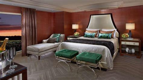 penthouse suite bellagio las vegas bellagio hotel casino