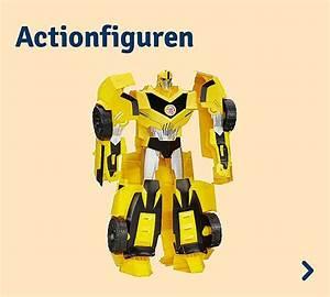 Spielzeug Jungen Ab 5 : spielzeug f r jungen spielwaren kaufen mytoys ~ Watch28wear.com Haus und Dekorationen