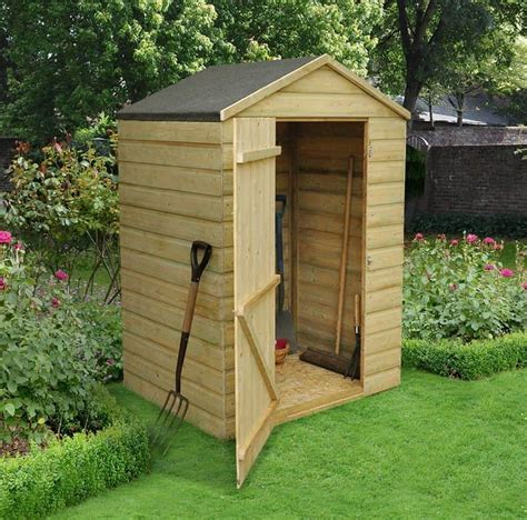 what is sheds pre built shed who sells the uk s best pre built shed