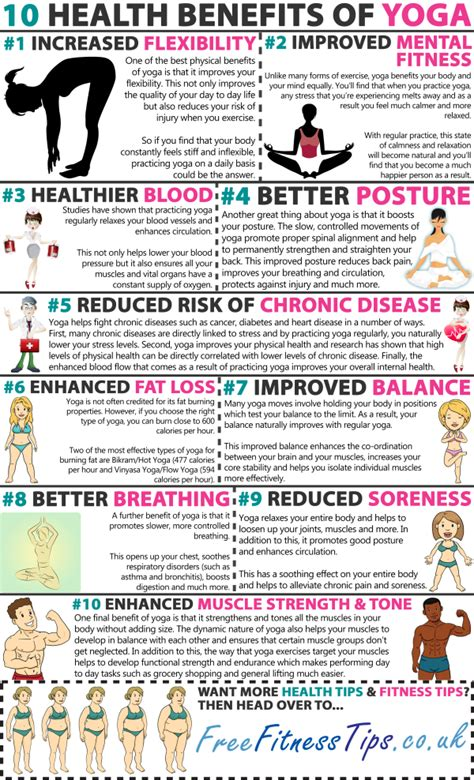 Exercise Benefits Benefits Of Exercise Facts
