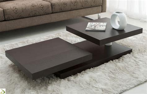 tavolino per soggiorno tavolini soggiorno design tavoli quadrati moderni epierre
