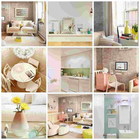 deco chambre moderne et decoration chambre 9 style shabby chic un