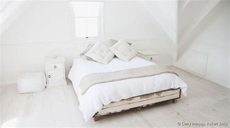 chambre cocooning pale chaios com