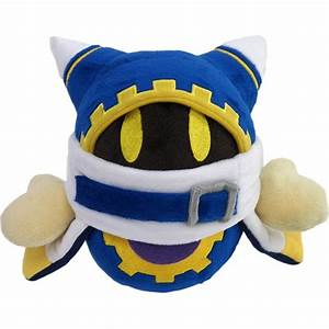 Kirby's Return to Dream Land All Star Collection Plush S ...